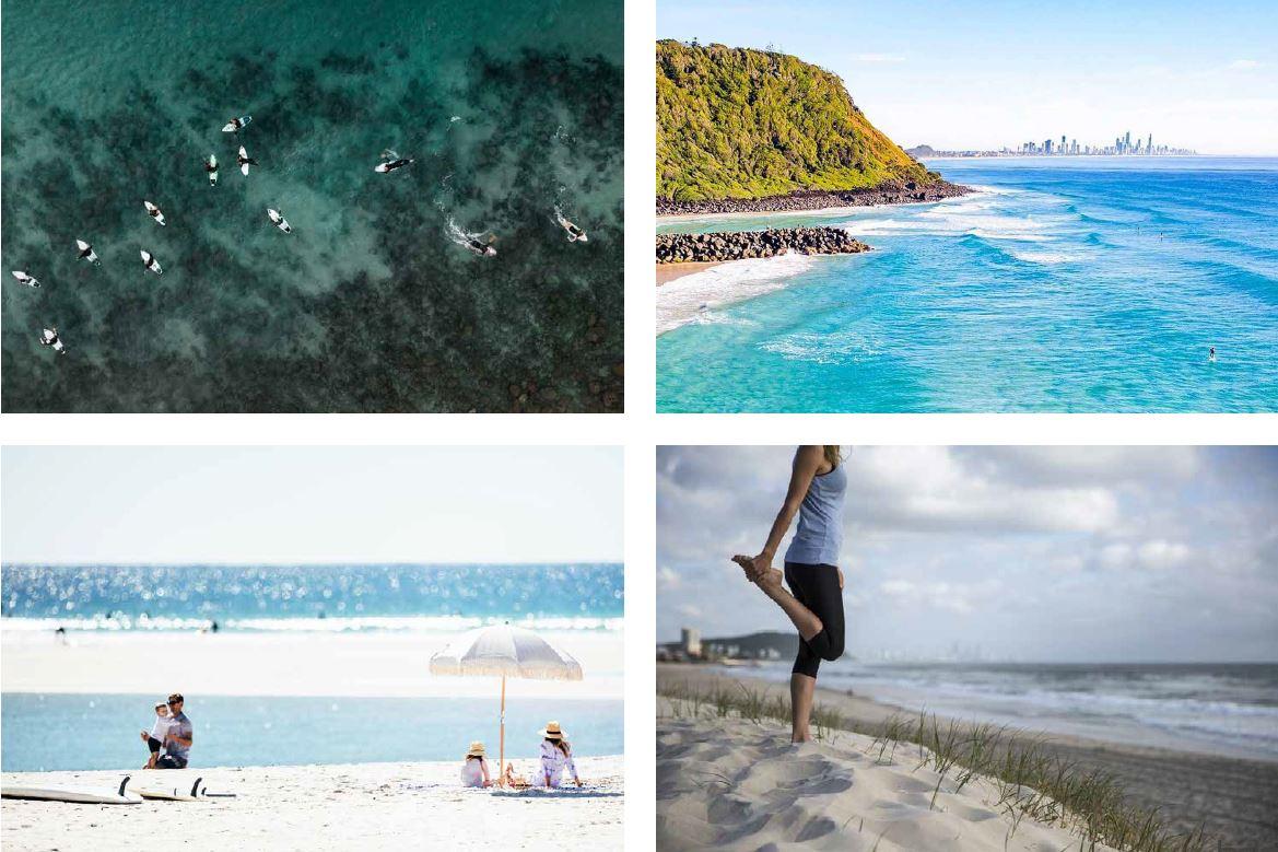 palm beach – aqualina - Emicon